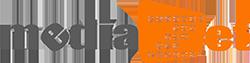 Fully Managed Web, WordPress, VPS & Dedicated Hosting by MediaZet